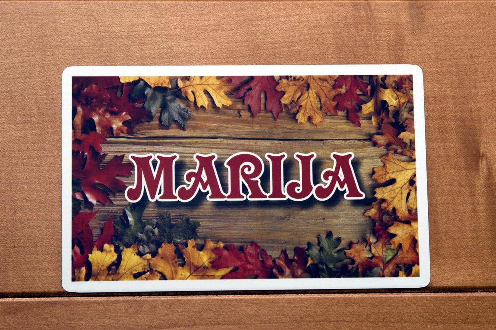 marija32